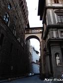 Italy:P6103386.jpg