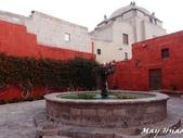 Peru:PB293435.jpg