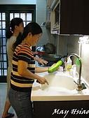 2009/06/27國中同學聚會:二廚-阿屁