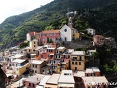 Italy:P6113596.jpg