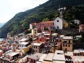 Italy:P6113598.jpg