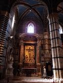 Italy:P6093295.jpg