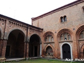 Italy:P6063017.jpg