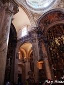 Spain:P7177146.jpg