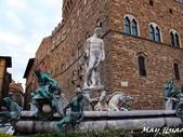 Italy:P6103374.jpg