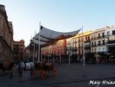 Spain:P7156862.jpg