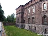 Italy:P6012382.jpg