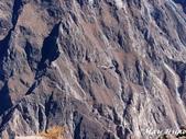 Peru:PB293453.jpg