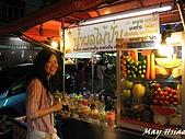2010/06曼谷行 人物篇:IMG_0045.jpg
