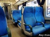 Italy:P6022476.jpg