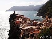 Italy:P6113600.jpg