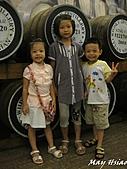 2010/07/31宜蘭遊:IMG_5747.jpg