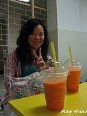 2010/06曼谷行 人物篇:IMG_0050.jpg