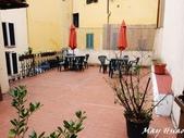 Italy:P6133800.jpg