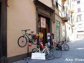 Italy:P6123731.jpg