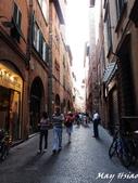 Italy:P6123757.jpg