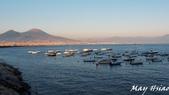 Italy:P6194608.jpg