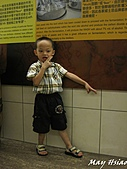 2010/07/31宜蘭遊:IMG_5750.jpg
