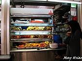 2011 Singapore:IMG_7200.jpg