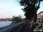 Italy:P6032548.jpg