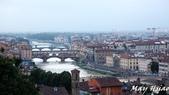 Italy:P6103402.jpg
