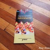 South America Misc:PA101213.jpg
