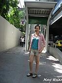 2010/06曼谷行 人物篇:IMG_0062.jpg