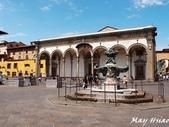 Italy:P6133827.jpg