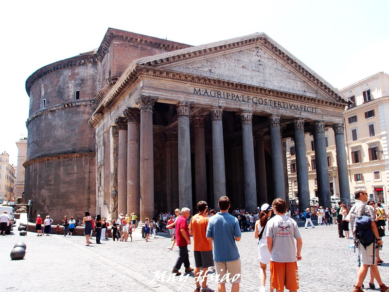 Italy:P6154007.jpg