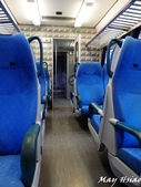 Italy:P6022477.jpg