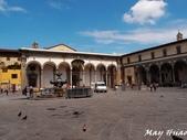Italy:P6133823.jpg
