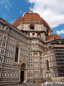 Italy:P6133833.jpg