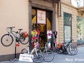 Italy:P6123732.jpg