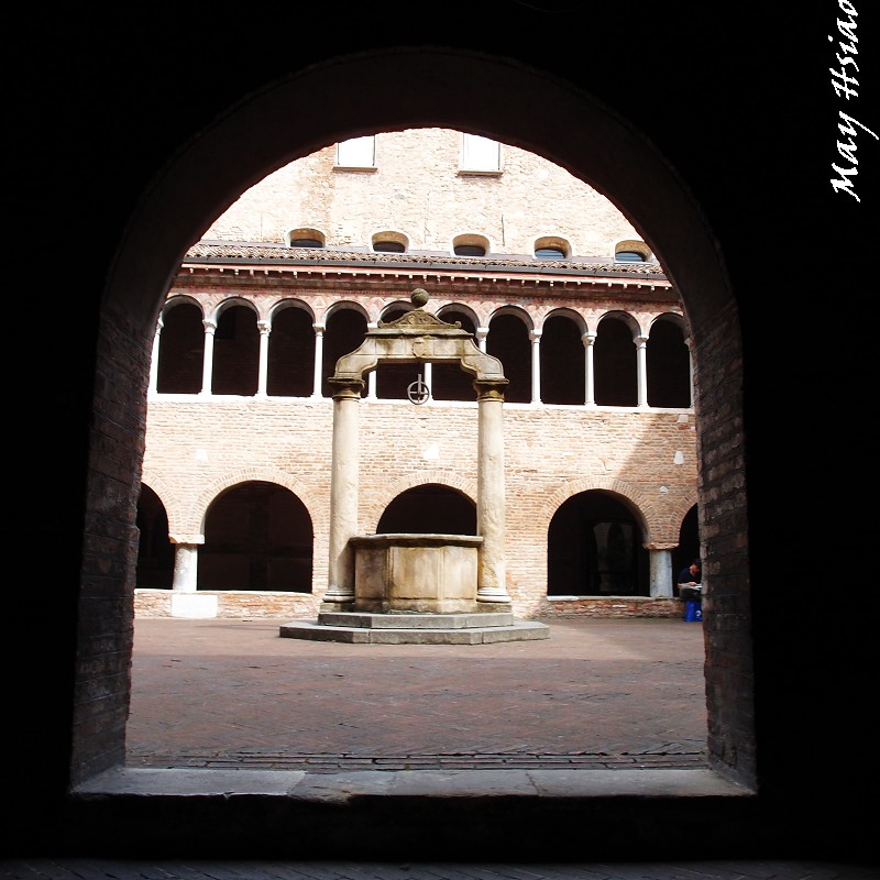 Italy:P6063025.jpg