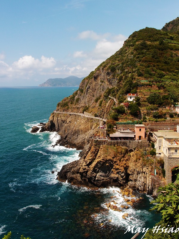 Italy:P6113495.jpg