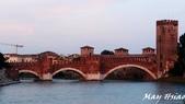 Italy:P6032549.jpg