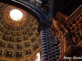 Italy:P6093300.jpg