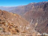 Peru:PB293460.jpg