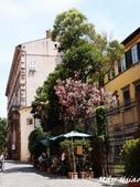 Italy:P6123733.jpg