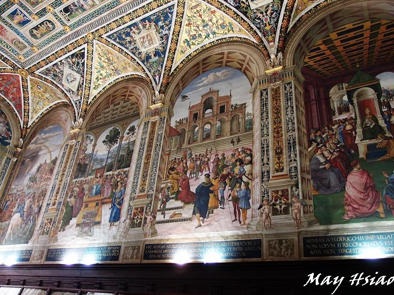 Italy:P6093284.jpg