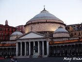 Italy:P6194633.jpg