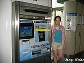 2010/06曼谷行 人物篇:IMG_0068.jpg