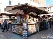 Italy:P6032499.jpg