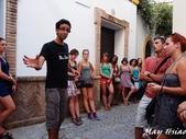 Spain:P7156843.jpg