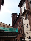 Italy:P6123761.jpg