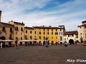 Italy:P6123768.jpg