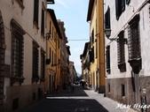 Italy:P6123734.jpg