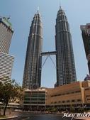2011 吉隆坡:P5050191.jpg