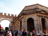 Italy:P6032520.jpg