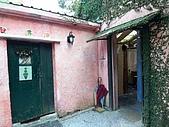2006-11-09陽明山寫真集:20061109 006